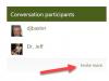 conversation-participants-invite-more.png