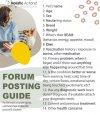 forum posting guide.jpg