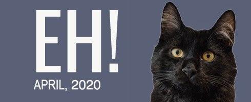 04/27/2020 Empower Hour! Modalities
