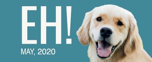 05/25/2020 Empower Hour! Describing Symptoms