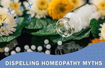 www.holisticactions.com