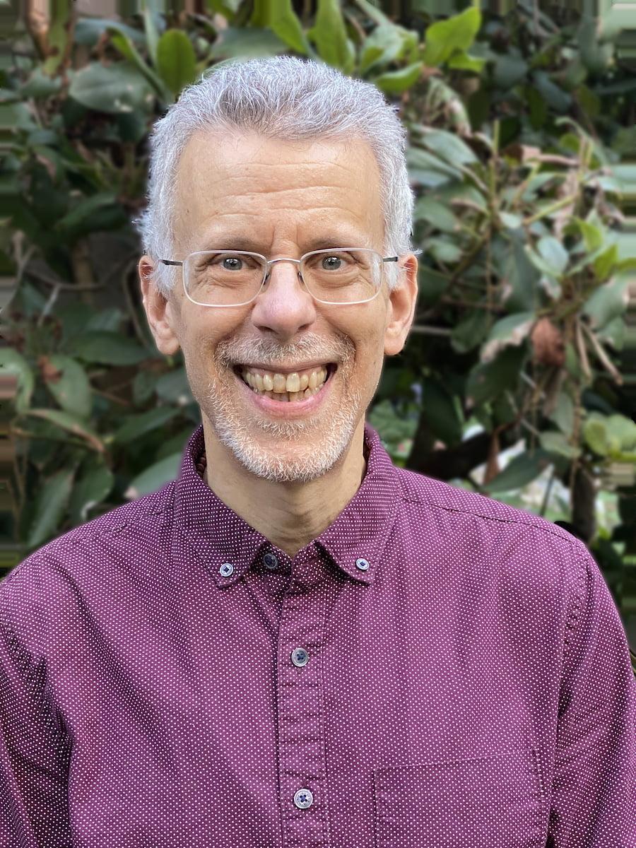 Dr. Jeff Feinman, holistic veterinarian, holistic actions, holistic pet care