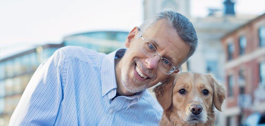 Dr. Jeff Feinman, holistic actions, holistic veterinarian, holistic pet care